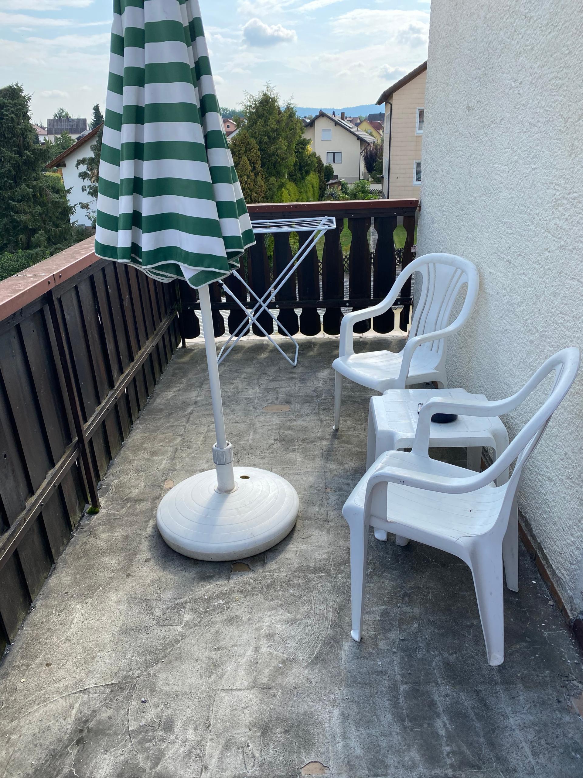 teu_01_balkon